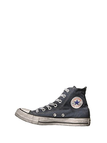 Blau Herren Herren Converse 156890c Herren Sneaker Converse Blau 156890c 156890c Sneaker Converse Sneaker 7qI7vr