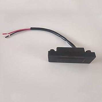 2 Qt/é BOXi Ressorts de coffre Liftgate Hatch Tailgate Coffre Prend en charge v/érins 46773097