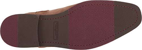 Pictures of Mark Nason Los Angeles Men's Dorsey 68933 Taupe 2