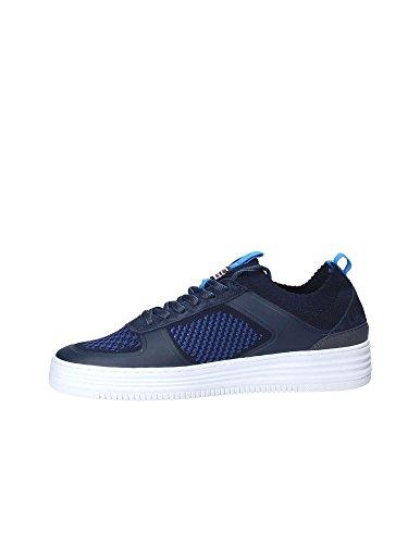 buy cheap clearance store shop offer online Napapijri 16833613 Sneakers Man Blue 41 LFccL