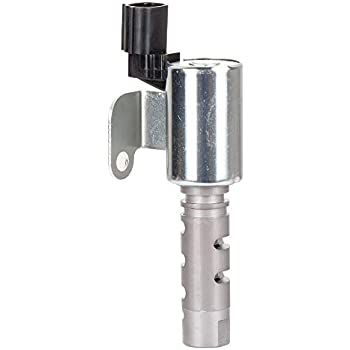 Aintier 917247 Intake Exhaust Variable Valve Timing Solenoid Fit for 2006-2010 Subaru Impreza 2.5L 2005-2013 Subaru Forester 2.5L Replaces 10921AA080