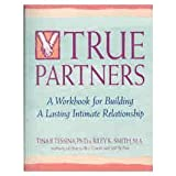 True Partners (An Inner Workbook)