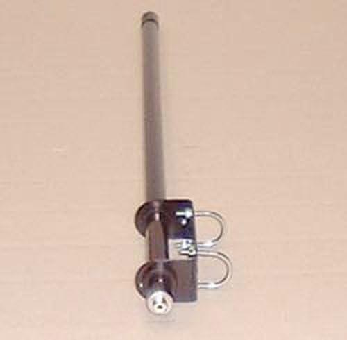 Sigma - Antena Excalibur CB