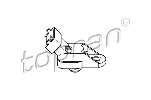 Intake Manifold Pressure Sensor MAP Fits OPEL Astra Vectra 2.0-2.2L 1997-2005