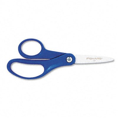 FSK95037197 - Childrens Safety Scissors Classroom Pack