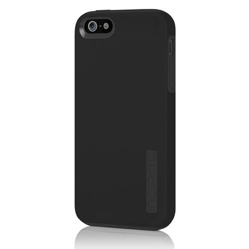 6f9ca2f5d84 Image Unavailable. Image not available for. Color  iPhone 5 5S SE Case ...