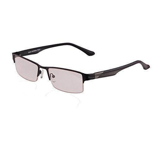Duco Video Display Glasses