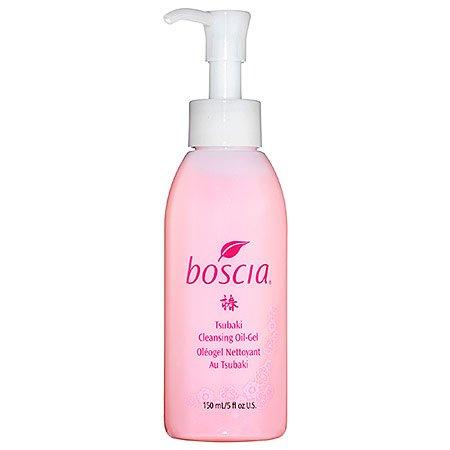 Boscia Cleansing Oil (boscia Tsubaki Cleansing Oil-Gel)