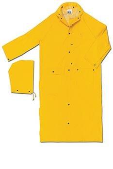 Raincoat 60in trech coat style sz 4x (2 Pack)