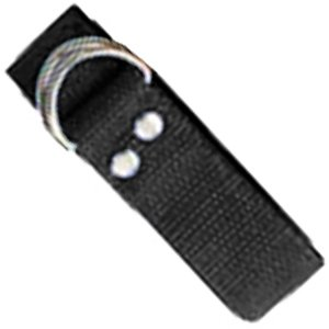 Champion Sports Football Uniform Belt, (Champion Sports Football Belt)