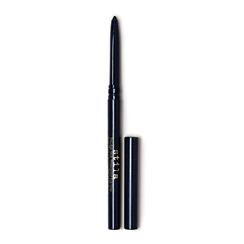 Stila Cosmetics Smudge Stick Waterproof Eye Liner - Bluefin