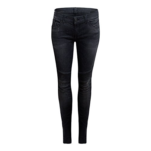 Cut Imperial Donna Boot Jeans Boot Boot Imperial Imperial Cut Jeans Donna Jeans Donna Cut TOHqt