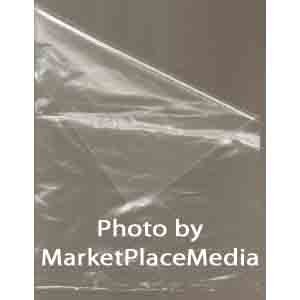 "Poly Bags 10"" x 14"", Qty 100 Clear - Plastic Poly Bags Crystal Clear 10 "" X 14 "", Flat, Open, Clear, 1 Mil, Plastic Bag Measures 10"" X 14"" - Pack of 100, Qty of 100 Large Crystal Clear Shiny Finish Polyethylene Bags, Poly Bags, Meets FDA & USDA Specifications for Food Contact, 100% Virgin High Clarity Polyethylene Film, Acid-Free, Archival Safe, Heat Seal Sealable Poly Bag"