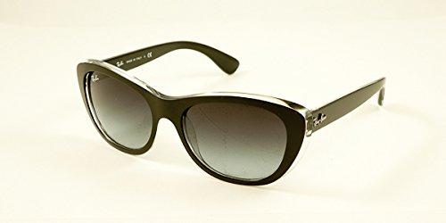c724ab136ebd Ray Ban Sunglasses RB4227 60528G 55: Amazon.co.uk: Clothing