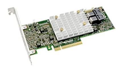ADAPTEC MICRO-STAR USB ENHANCED HOST CONTROLLER DRIVERS PC