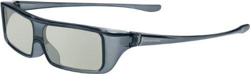 NEW OEM Panasonic Polarized 3D Glasses TY-EP3D20