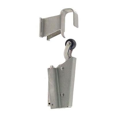 CHG W95-1020 Door Closer Offset Heavy Duty Mechanical Kason 1095 21309
