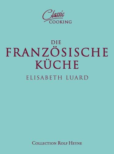classic-cooking-franzsische-kche