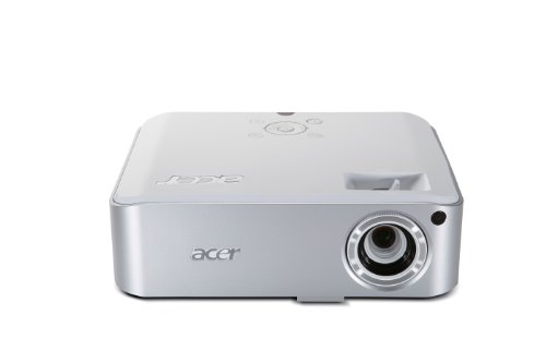 Acer H7530D Theater Projector 1080P