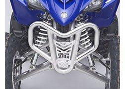 DG Performance 554-4170 - V-Pro Front Bumper 1-1/4
