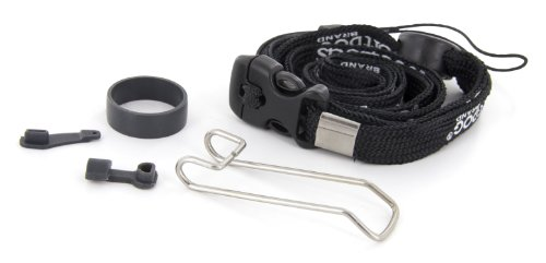 SportDOG Brand Accessory Pack for SD-1875