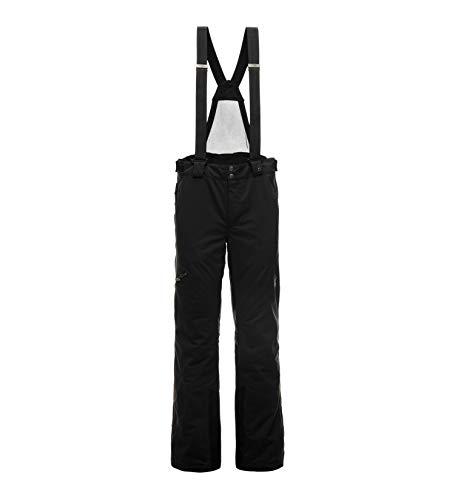 Spyder Men's Dare Tailored Fit Gore-TEX Insulated Waterpro