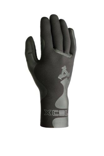 Xcel Wetsuits Infiniti Finger Gloves