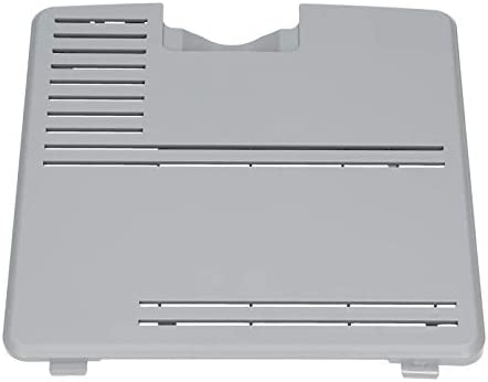 Sistema de ruppen Tapa Service Puerta Cafetera Bosch Siemens 703072 Upper 00703072: Amazon.es: Hogar