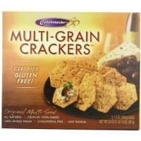 Crunchmaster Multi-Grain Crackers , 20 Ounce Thank you for using our service