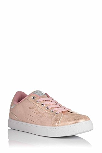 J'hayber J'hayber Chetino Chetino Sneaker J'hayber Sneaker xtU6qdPw