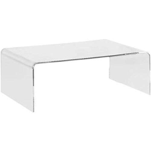 u-shape-rectangle-coffee-table