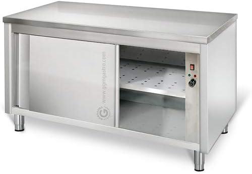 Wärmeschrank ECO - 1,0 m