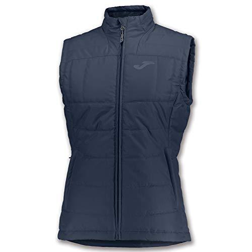 Giacche Nero Donna Nebraska Fashion Joma 900393 Navy Kiarenzafd Gilet wt0EzqWX