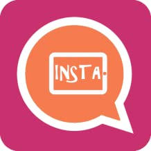 Free Download for Instagram