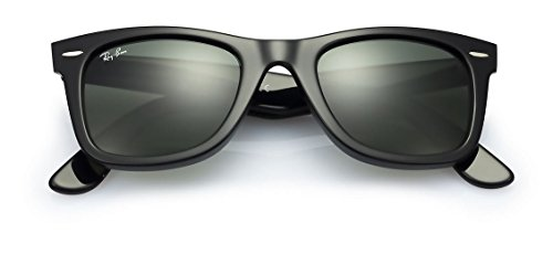 Ray-Ban-RB2140-Wayfarer-Sunglasses