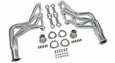 Hooker 2451 Headers - Competition HeadersBuick Regal 265-400CH; Years 1978-1987Chevrolet / GMC Full Size Passenger Wagon 265-400; Years 1965-1970Chevrolet / GMC Full Size Passenger Wagon 265-400; Year