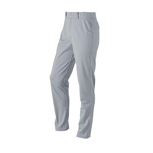 Wilson Men's Pro T3 Relaxed Fit Baseball Pant