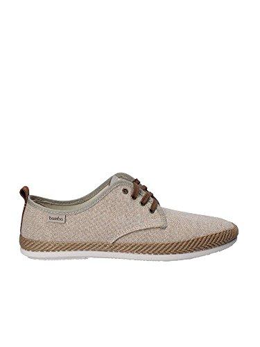 Marrone Victoria Marrone 520052 Donna Sneakers Sneakers Donna Sneakers Victoria Victoria 520052 520052 wCRX1q6xC