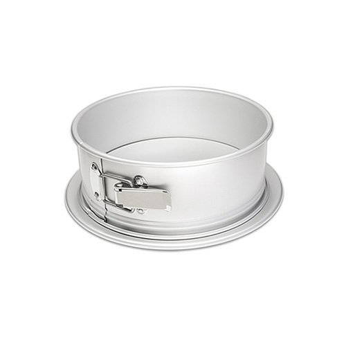 Best Price For  Inch Spring Form Cake Pan