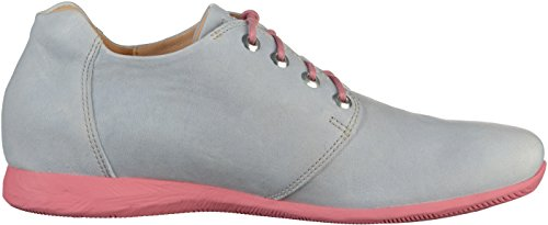 Ups Think Womens 2 82098 Lightblue Lace vnTwfqZUIx
