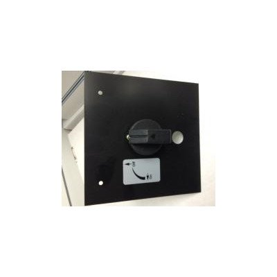 Control Panel for GAS Fire Pit Burners Outdoor Greatroom Company D.I.Y