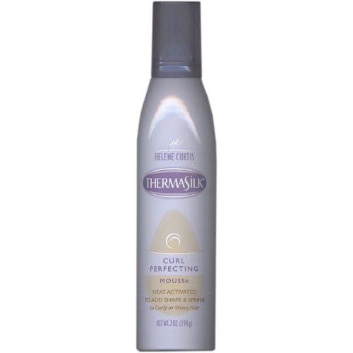 thermasilk-curl-perfecting-mousse-7-oz