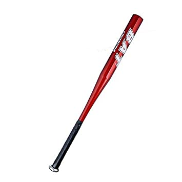 Midwest Aluminium Baseball 34inch Bat