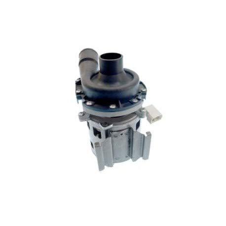 REPORSHOP - Motor Lavado LAVAVAJILLAS FAGOR ASPES 2102/F10 LV72 80 ...