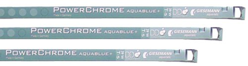 Giesemann Powerchrome Aquablue+ - T5 High Output Lamp - 24 Inch - Package of 4
