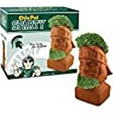 Chia Sparty – Michigan State (Limited Release) For Sale