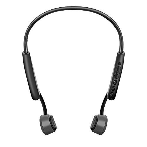 Buy bone conduction headphones best buy