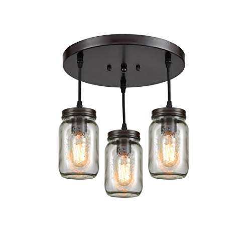 Most bought Island Lights