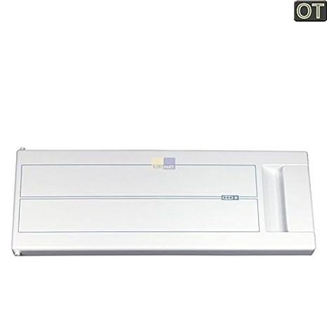 Congelador puerta Impreso, 225165124 AEG, Electrolux, Juno ...