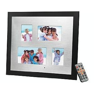 Amazon.com : DIGITAL PHOTO COLLAGE 7 INCH DIGITAL FRAME